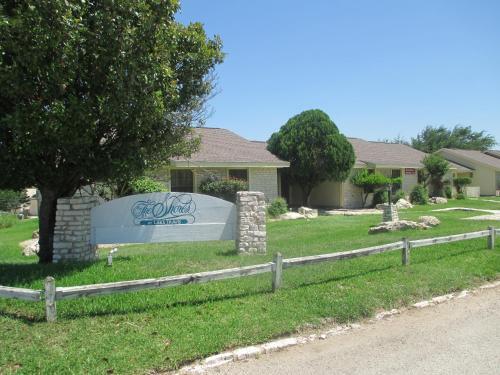 Vacation Villages At Lake Travis By Vri Resort