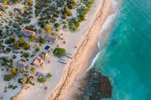 Фото отеля Atlantis Madagascar
