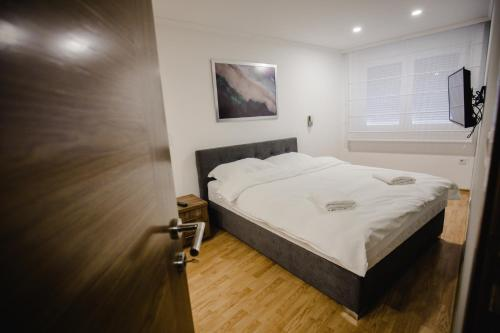 . Trupl apartman 4 - Stan na dan