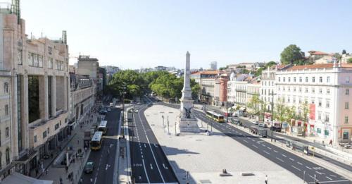 A Ponte Avenida - Photo 8 of 34