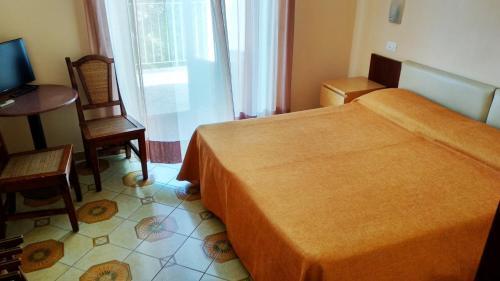 Hotel Desiree szoba-fotók