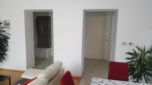 Radman, 51000 Rijeka