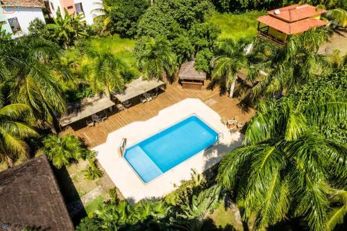 . Baia Sul Hotel