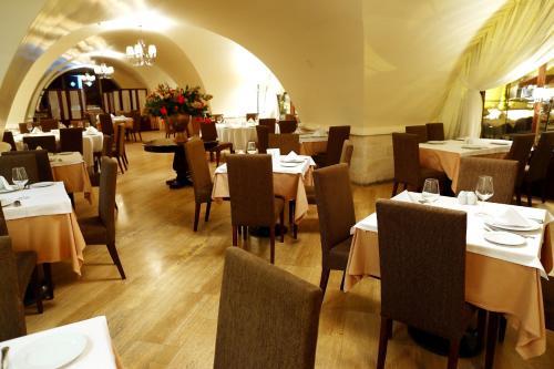 Фото отеля Savon Hotel