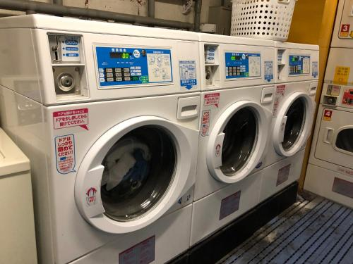 Value Add Room Gotanda 1 Min., Shinagawa