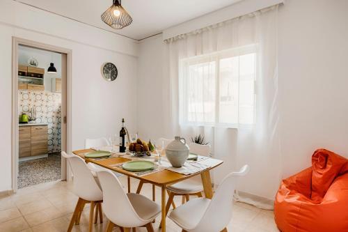 Sunway Suite in Rhodos