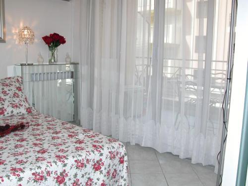 Appartement Croisette