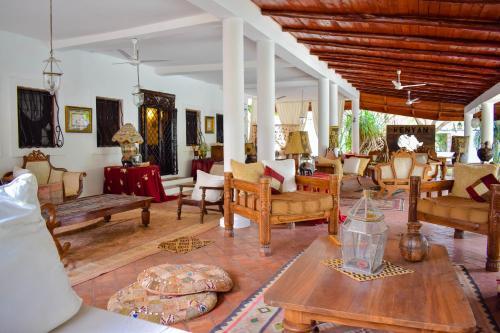 Pet Friendly Vacation Rentals in Malindi Kenya | PetFriendly