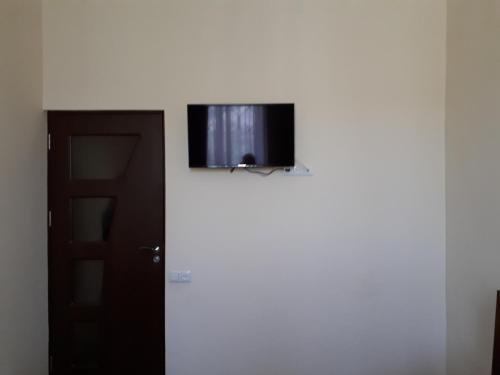 Hotel VIVAS,