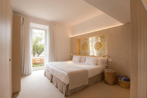 Suite Superior Can Simoneta - Adults Only 25