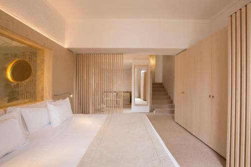 Suite Superior Can Simoneta - Adults Only 26