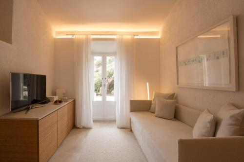 Suite Superior Can Simoneta - Adults Only 27