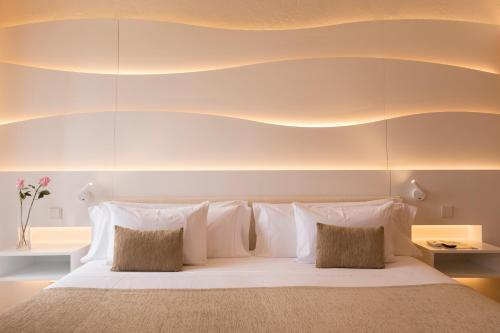 Junior Suite Can Simoneta - Adults Only 2