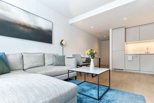 Picture of Citysuites Aparthotel