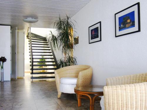 Motel Frankfurt - advena Partner Hotel - image 8