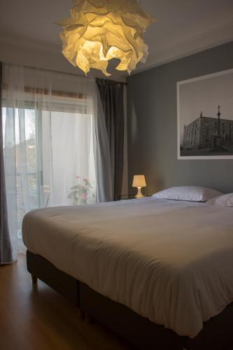 Viseu Exclusive Guest House - Photo 3 of 52
