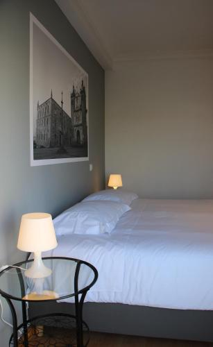 Viseu Exclusive Guest House - Photo 5 of 52