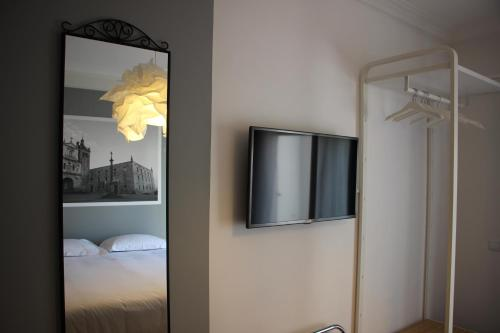 Viseu Exclusive Guest House - Photo 8 of 52