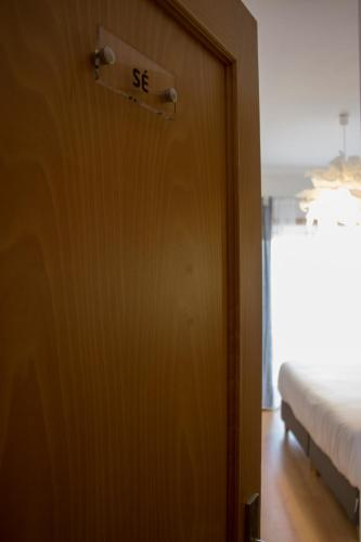 Viseu Exclusive Guest House - Photo 2 of 52