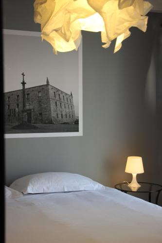 Viseu Exclusive Guest House - Photo 6 of 52