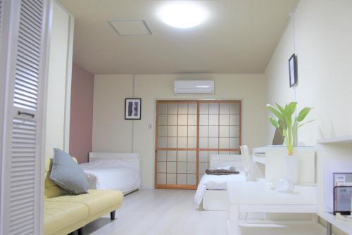 Kamiyama Mansion / Vacation STAY 4357