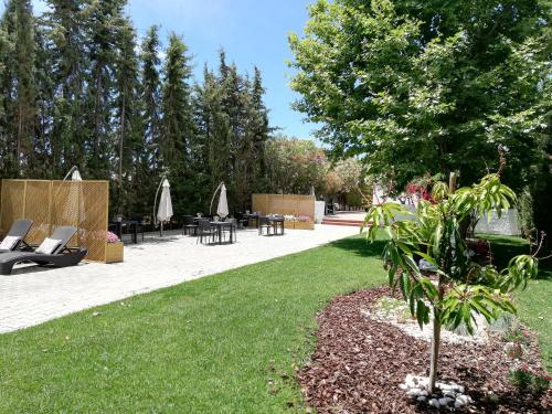 Hotel Manta Guest - Bed & Breakfast