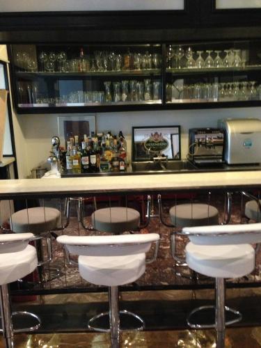 Hotel Montree photo 18