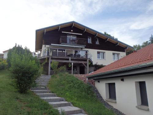 . Villa Lo Slo