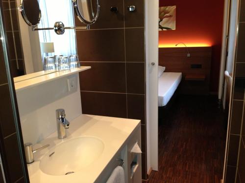 Hotel Königstein photo 2