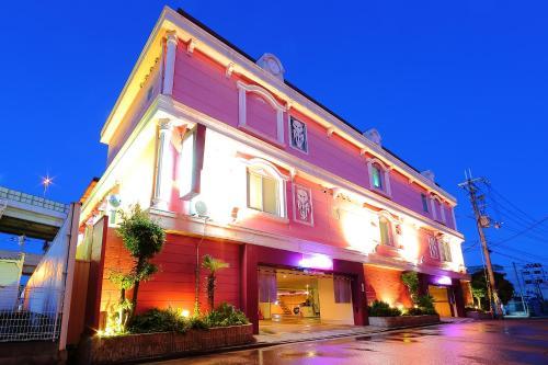 拉锡耶纳酒店(仅限成人)