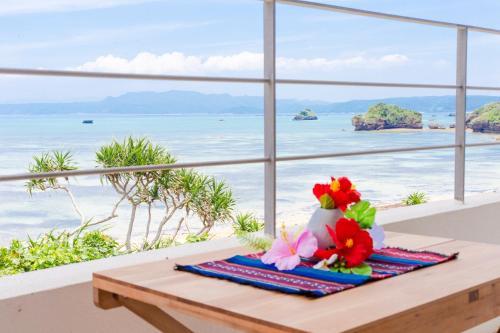 Suite villa Yagaji Okinawa Main island
