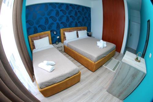 Фото отеля Ocean Hotel