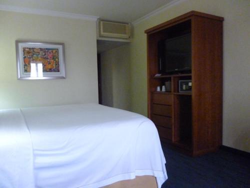 Holiday Inn Express Centro Histórico, Oaxaca