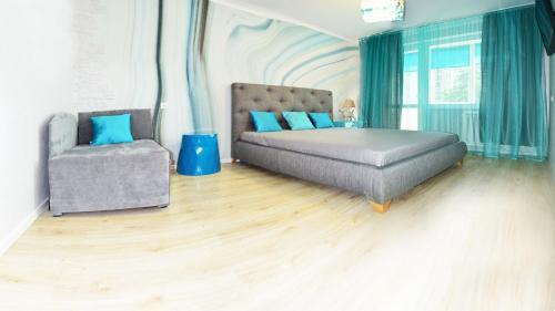 Apartment Y Sobora Kanta