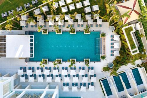 Amavi – Made For Two Hotels ™