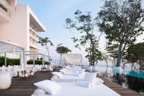 Encanto Acapulco