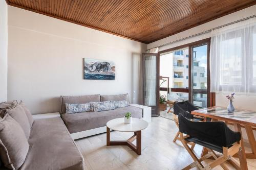 . Magia Apartments