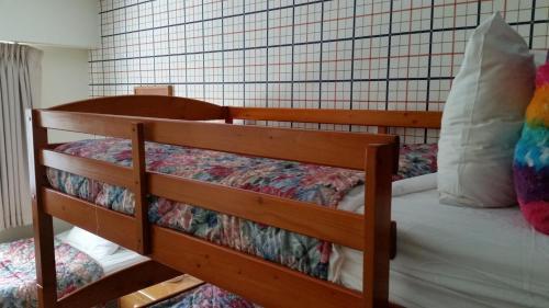 Mountain Green Resort - Apartment - Killington