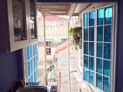 LOVELY Balcony,Lake-Old Quarter HT 41, Hoàn Kiếm