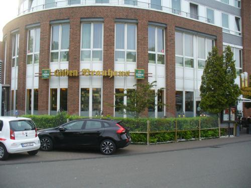 Foto - Ferienwohnung Rheinaue
