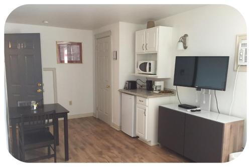 Shoreline Suites - Digby, NS B0V 1A0
