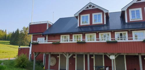 Ulvvik 102 Nordingr karta - unam.net