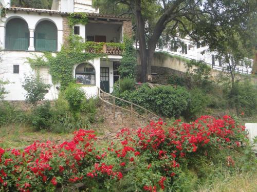 . Beatiful Apartment Near In Aracena