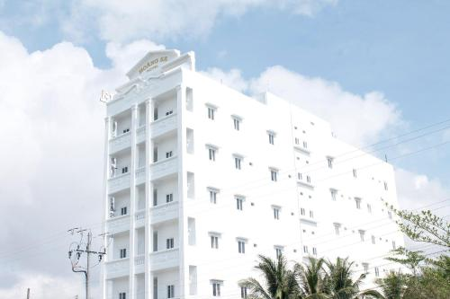 Hoang Sa Hotel, Bạc Liêu