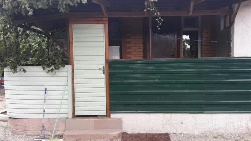 Гостевои дом АННА, Pryazovs'kyi