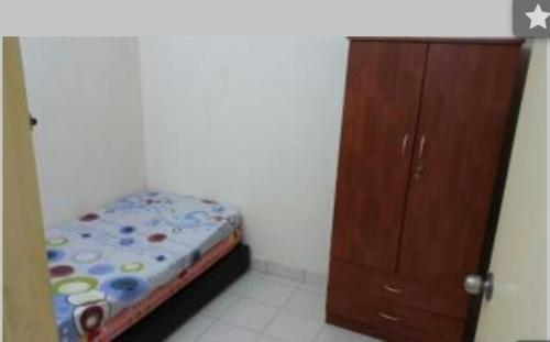 Jitra, Kedah Bungalow House With 5 Rooms
