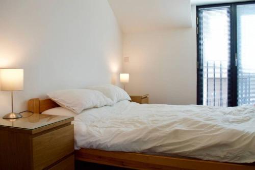 Hotel Indigo EDINBURGH - Laterooms