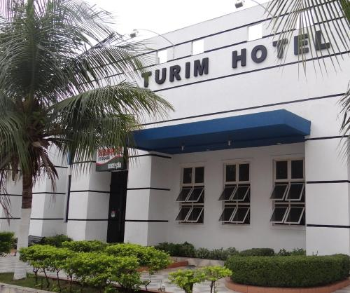 Фото отеля Turim Palace Hotel