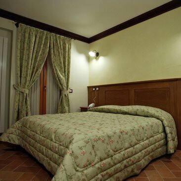 B&B IL PINO - Hotel - Pescocostanzo