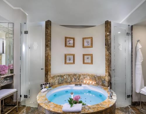 Grand Hotel Tremezzo Tremezzo 2020 Updated Deals 761 Hd Photos